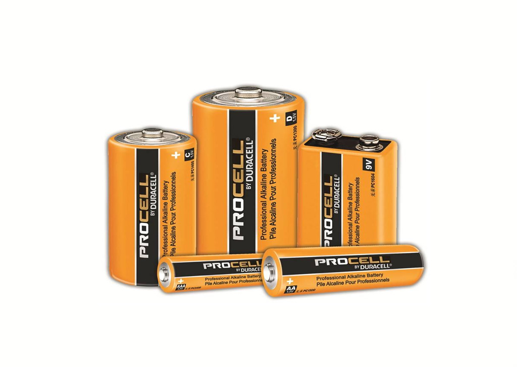 Posey Power Battery Tampa S 1 Battery Distributor